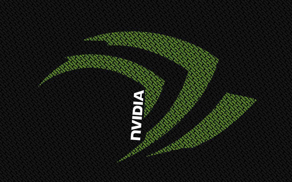 Драйвер NVIDIA обновлен до версии 376.33