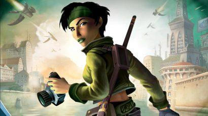 Ubisoft дарит 7 бесплатных игр «паком», которые раздавались в течении года
