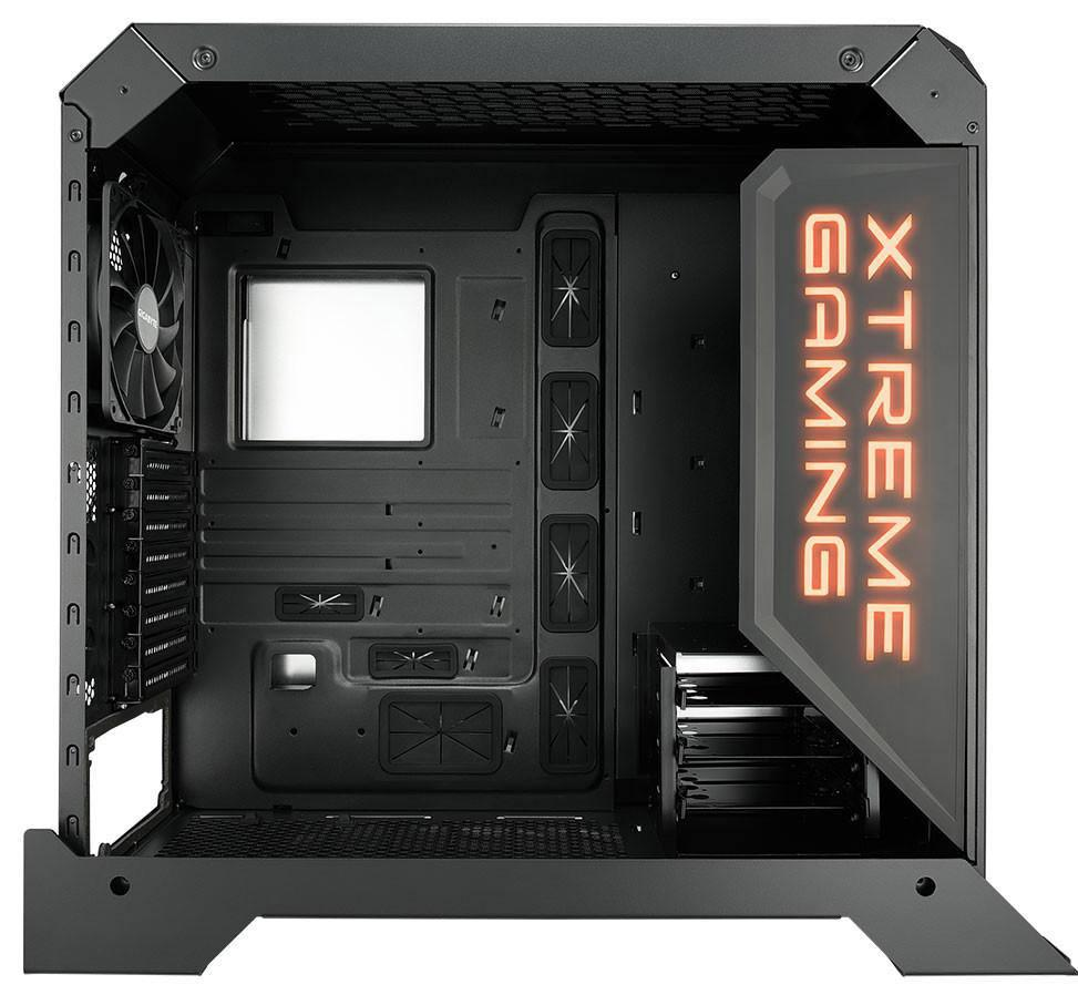 Gigabyte Xtreme Gaming XC700W 3