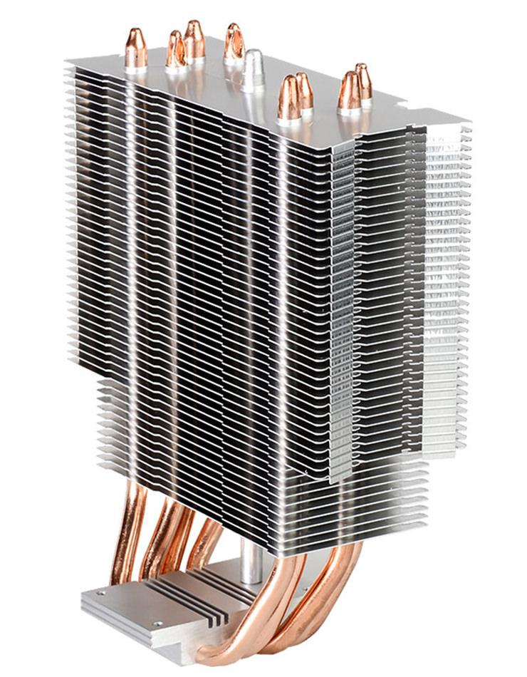 ID Cooling SE 214C 2