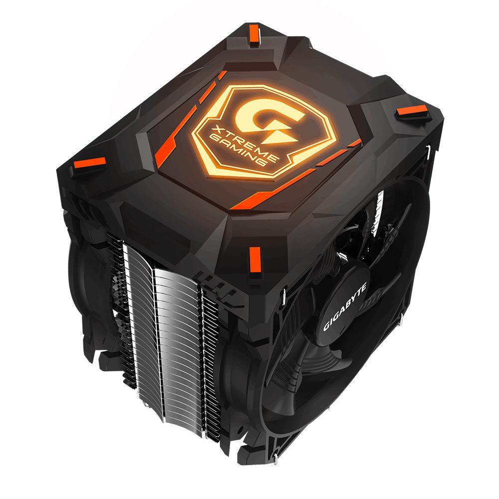 Gigabyte XTC700 1