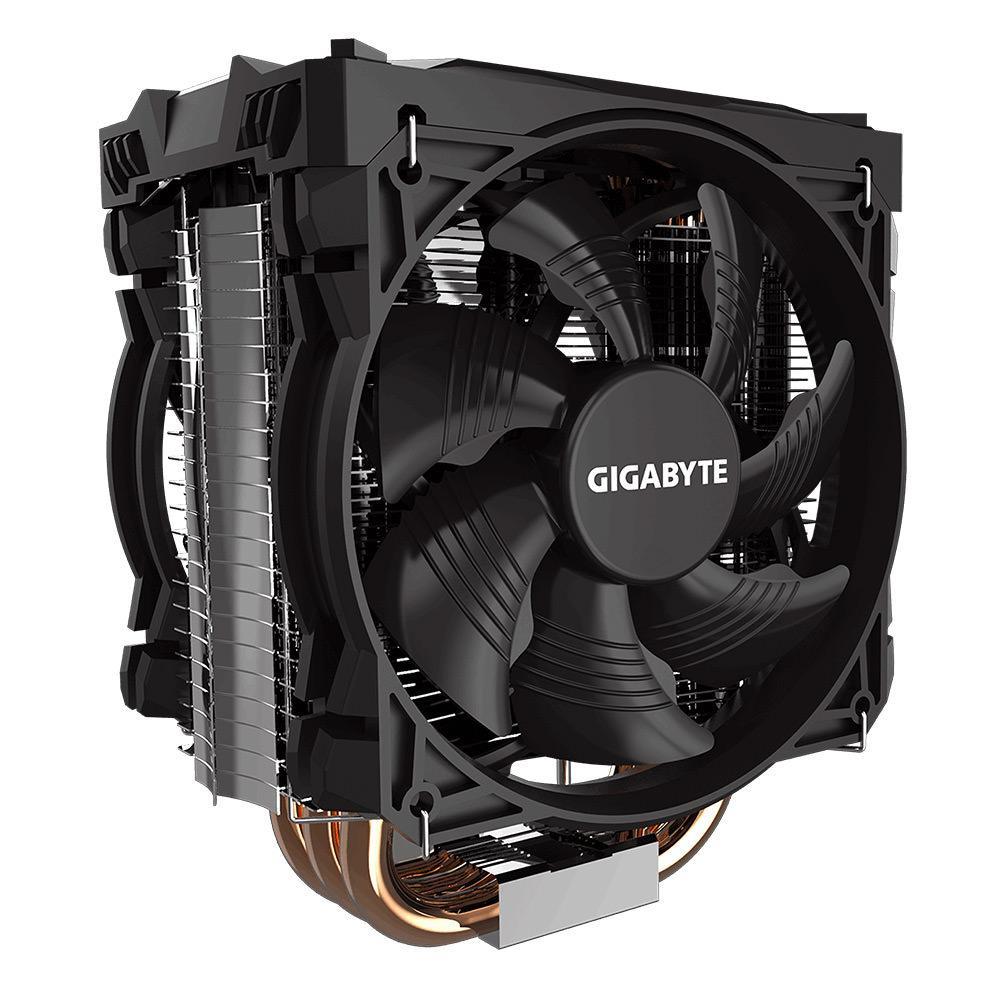 Gigabyte XTC700 2