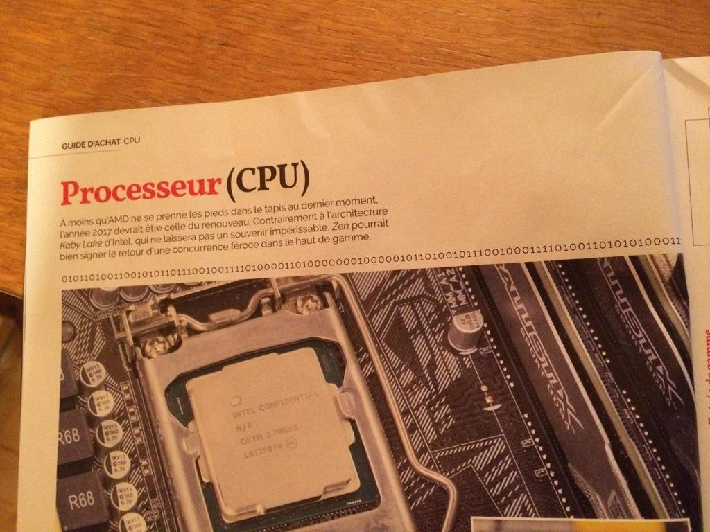 AMD Ryzen 5 Ghz 1