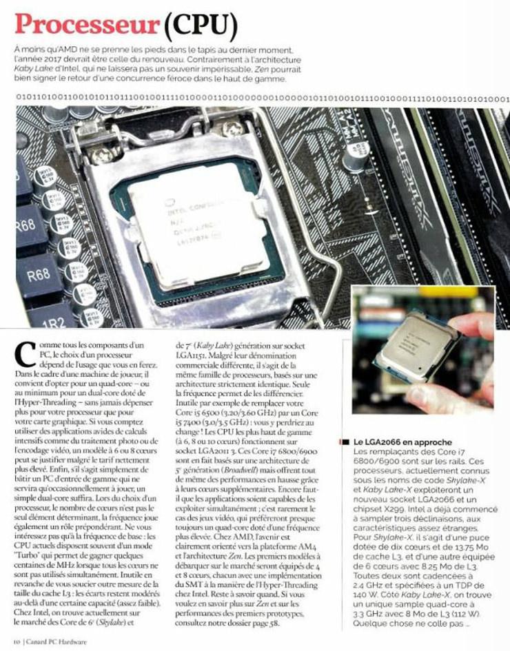 AMD Ryzen 5 Ghz 2