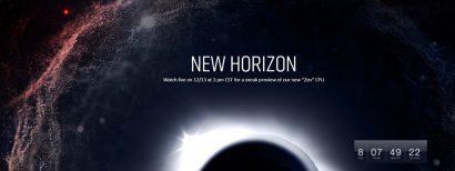 13 декабря будут представлены и материнские платы AMD X370