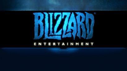 Blizzard запускает новое подразделение Blizzard Publishing по издательству книг, комиксов и так дале