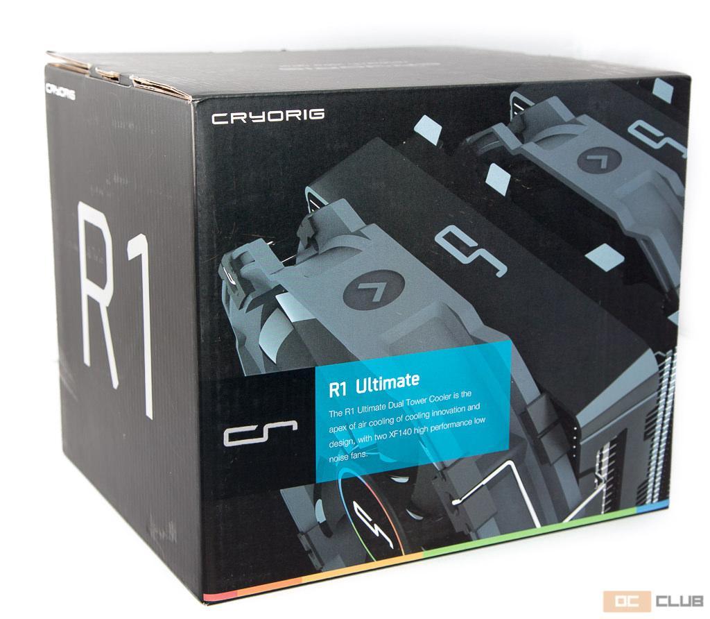 cryorig r1 01