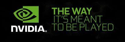 NVIDIA выпустила драйвер GeForce 376.60