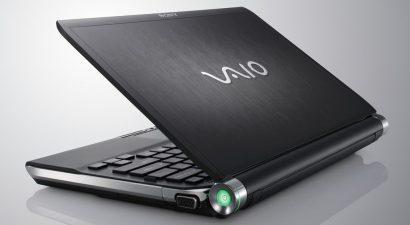С марта компактные ноутбуки и нетбуки будут дешевле