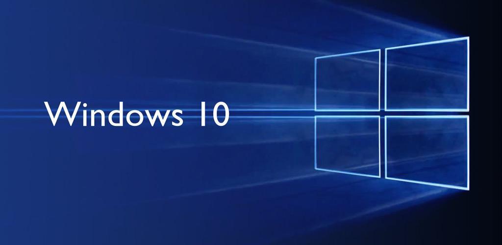 """Пара деталей про """"Игровой режим"""" в Windows 10"""