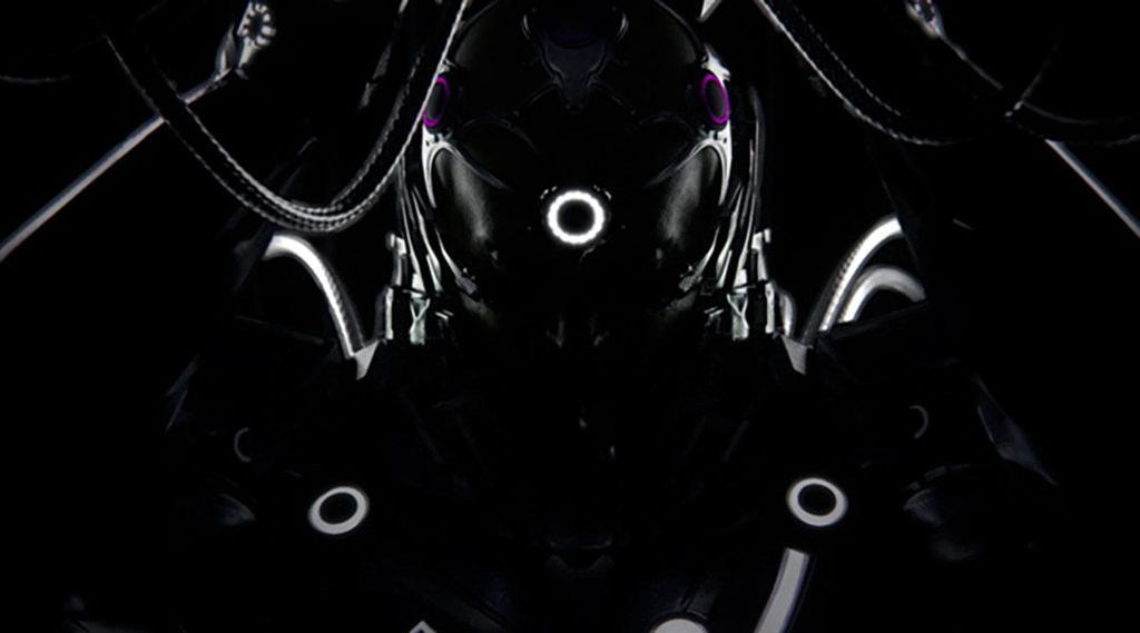 Показан трейлер новых персонажей Injustice 2