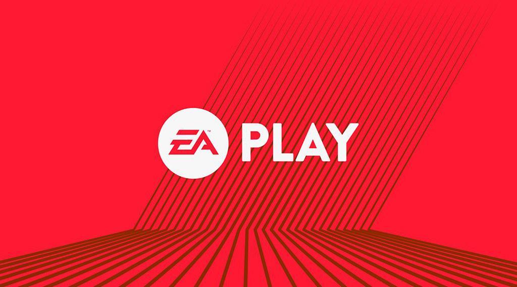 Компания EA поделилась своими планами на выставку Е3 в этом году