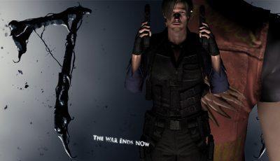 Драйвер NVIDIA GeForce обновлен (378.49)