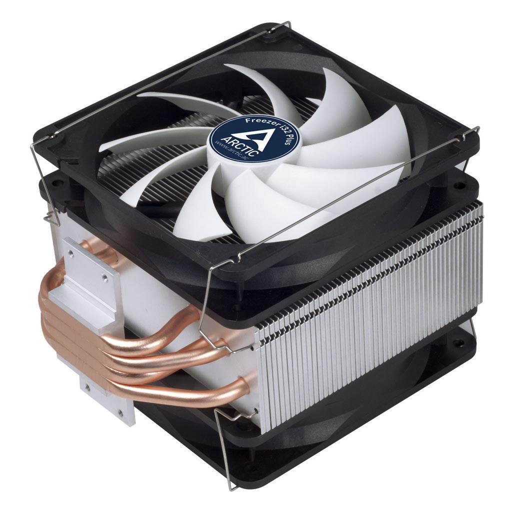 Arctic Cooling Freezer i32 Plus 2
