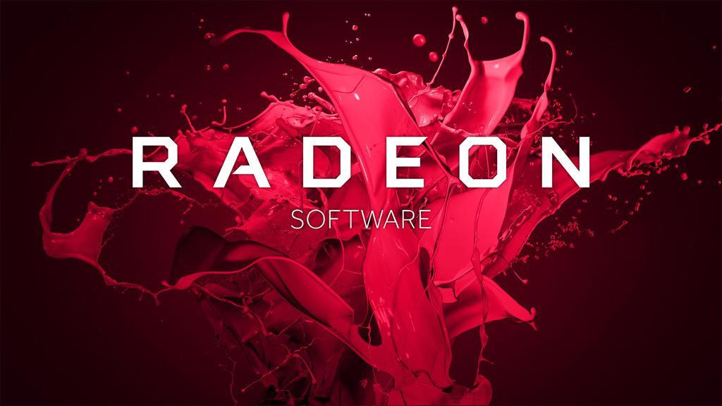 AMD Crimson ReLive 17.1.2