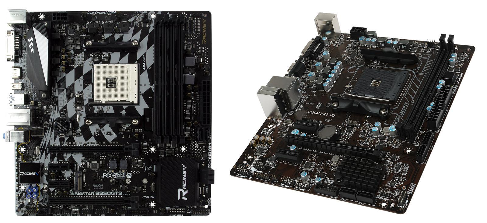 am4 motherboard 3