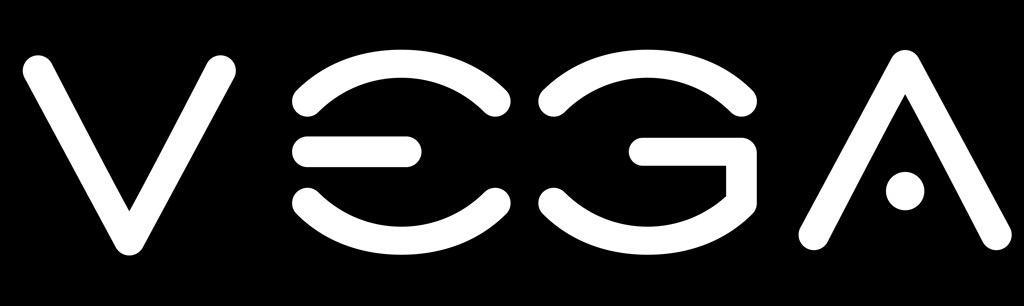 EVGA AMD 1