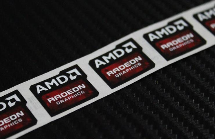 Инфа 100%: мобильные видеокарты AMD Radeon RX 5xx являются перемаркированными RX 4xx