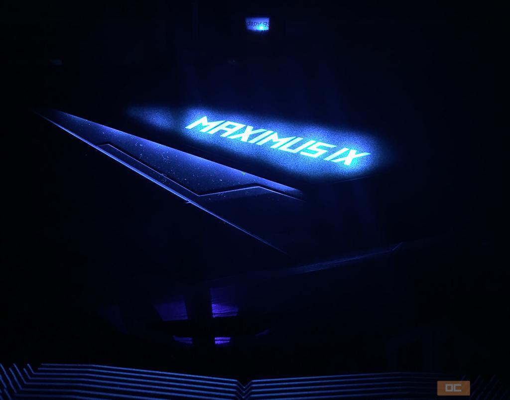 m9h light 01