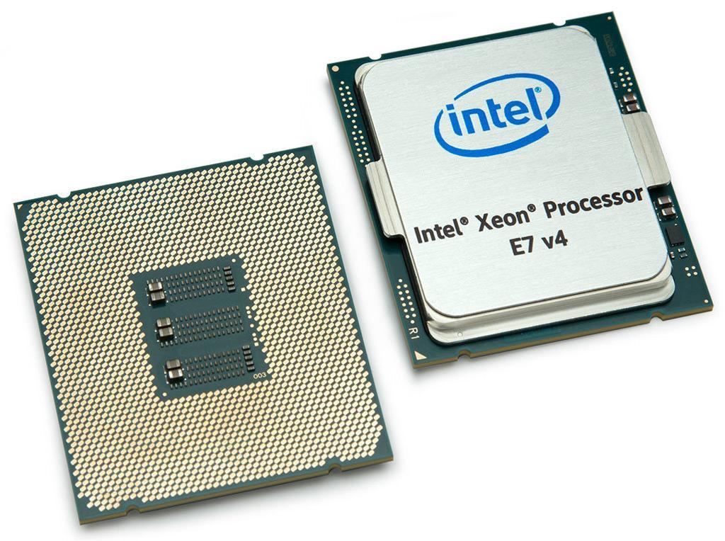 Intel Xeon E7 8894 v4 1