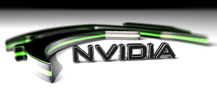 Обновлен драйвер NVIDIA GeForce (376.66)