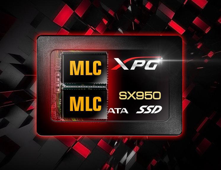 ATADA SX950 2
