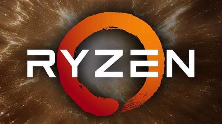 CPU Z 1.78.3