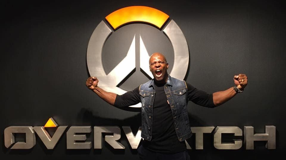 doomfist not 24 hero overwatch 2