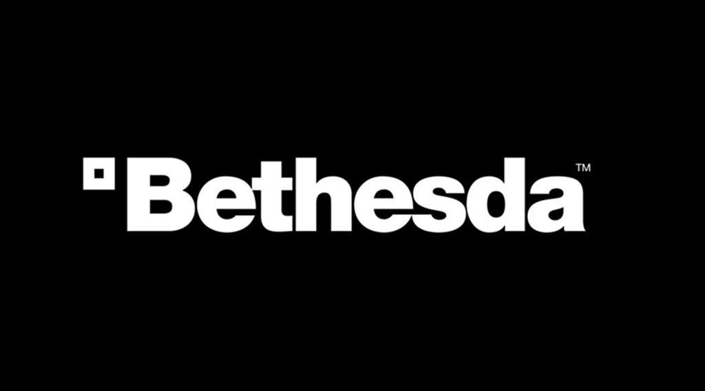 Bethesda 3 projects 1