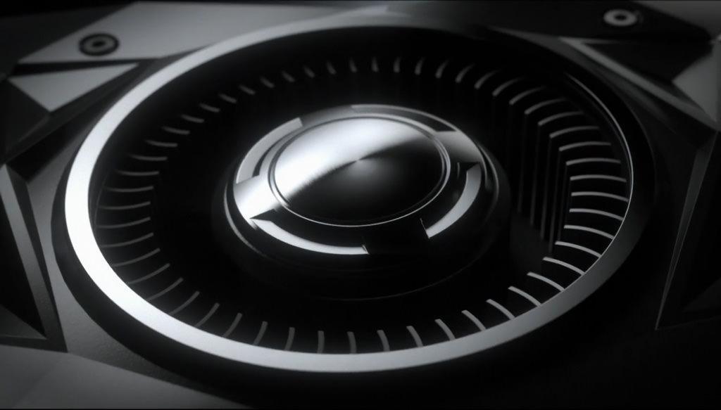 NVIDIA GeForce 378.77