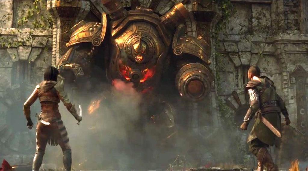 The Elder Scrolls Online продана тиражом более 8,5 млн. копий