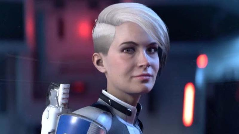 mass effect androemda 2
