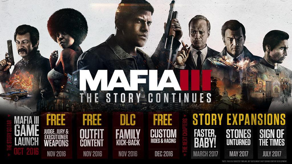 mafia 3 story dlc 2