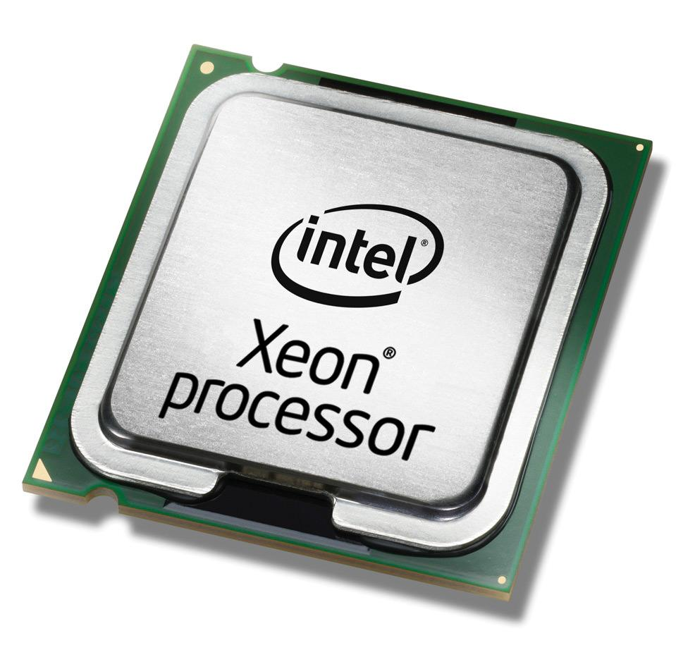 Intel Xeon Gold 6350 1