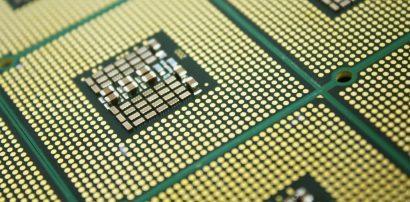 Процессоры Intel Atom C2000 ломаются