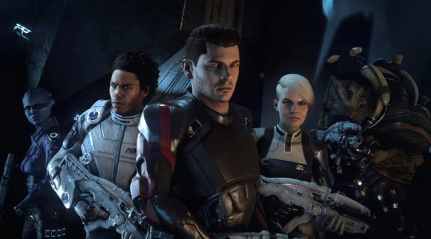 mass effect morality changes 2