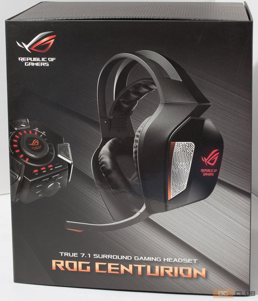 rog centurion 01