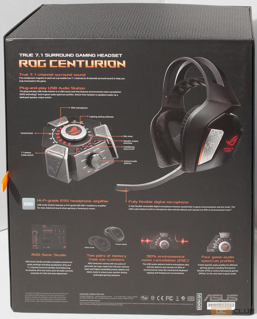 rog centurion 02