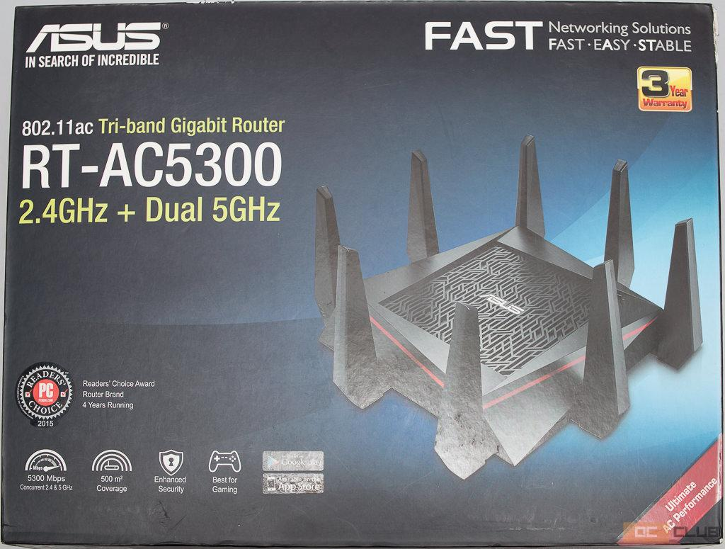 ac5300 01