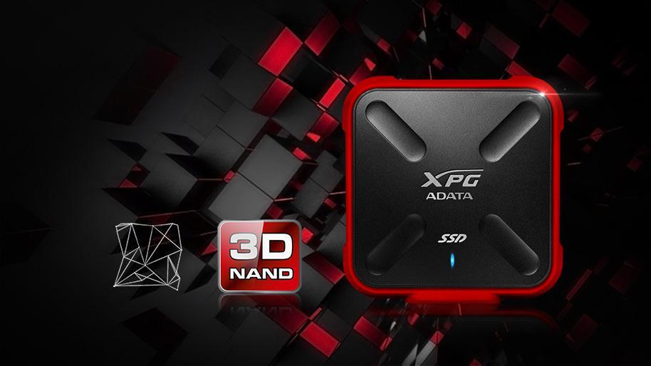 ADATA XPG SD700X 3