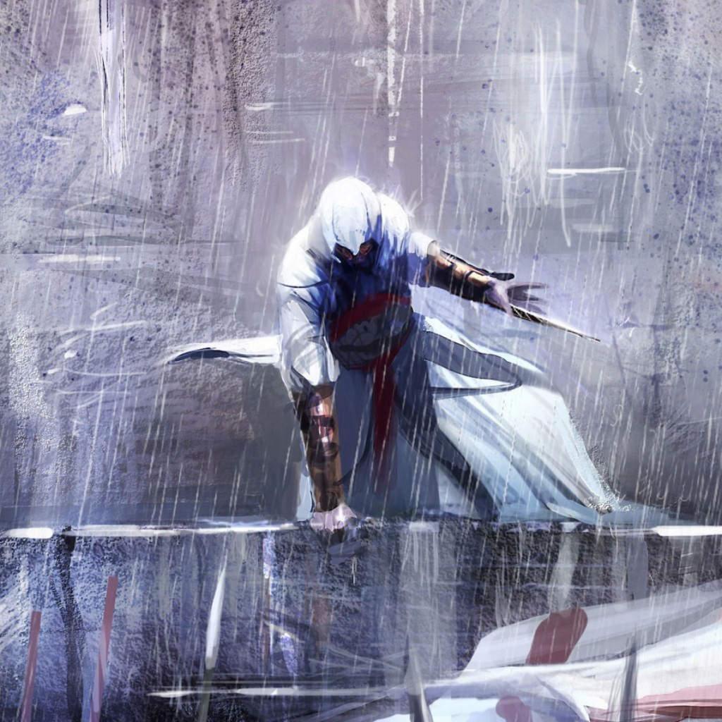 assassin creed empire rumor 1