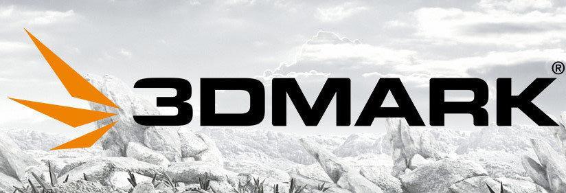 Futuremark выпускает 3DMark v2.3.3663. Добавлена поддержка API Vulcan