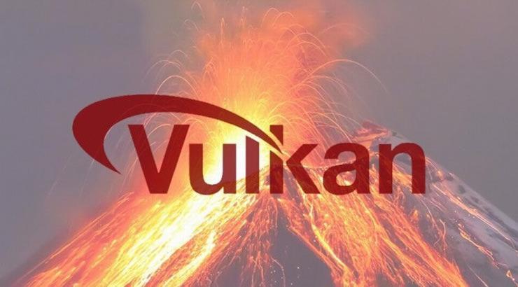 Futuremark 3DMark v2.3.3663 2