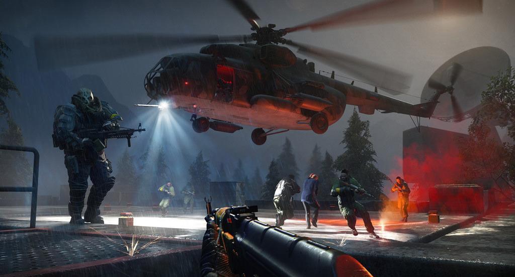 sniper ghost warrior 3 delayed again 2
