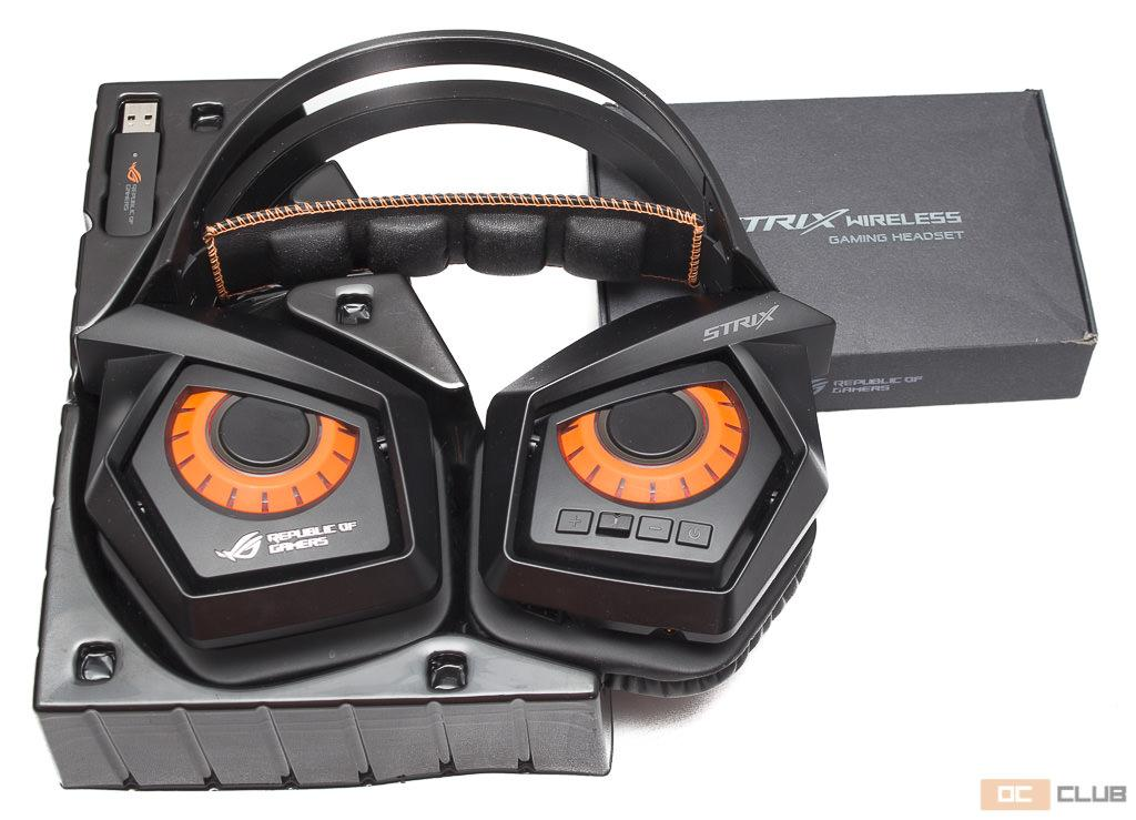 strix wireless 05