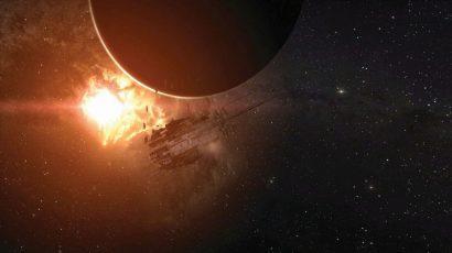 Игроки EVE Online занимаются поиском реальных экзопланет
