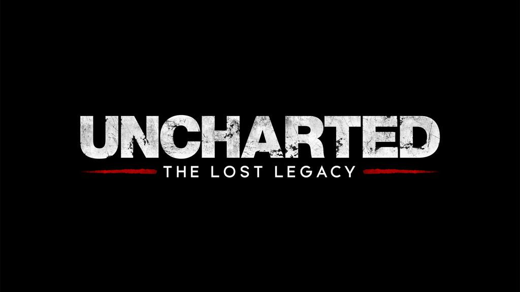 uncharted the lost legacy 1