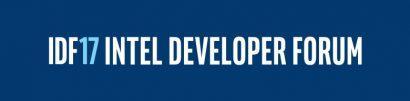 Intel отменяет форум IDF