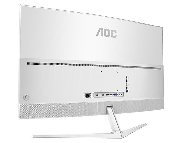 AOC C4008VU8 3