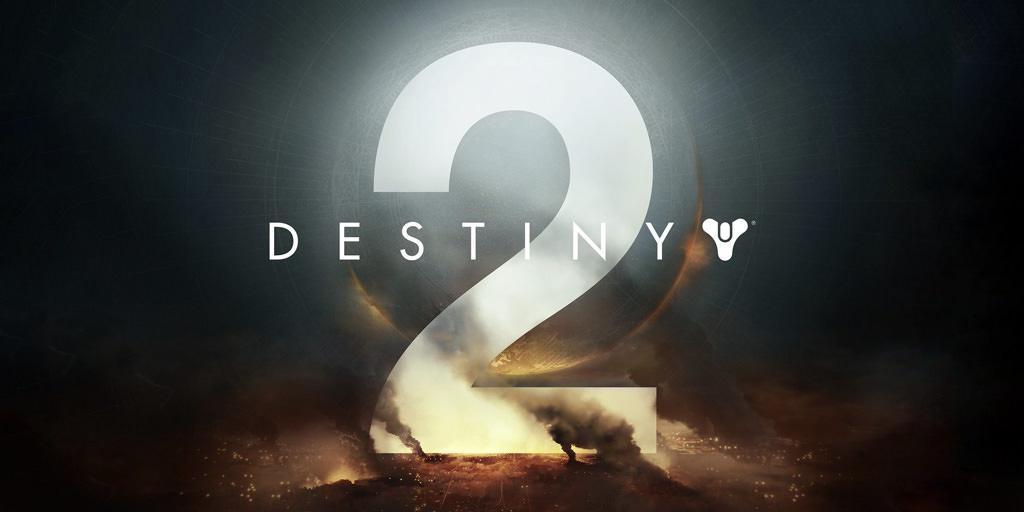 Официально объявлена дата выхода Destiny 2, в том числе и для ПК